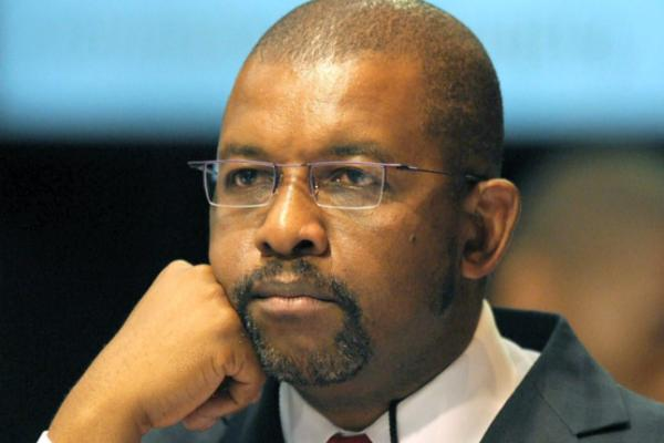 Mpofu assures Phiyega inquiry his submissions will be ...